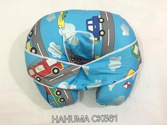 goi-cho-be-bu-chong-trao-hahuma-vuagoi-561