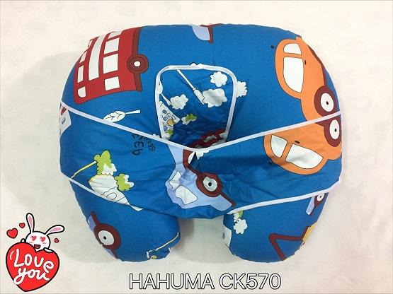 goi-cho-be-bu-chong-trao-hahuma-vuagoi-570
