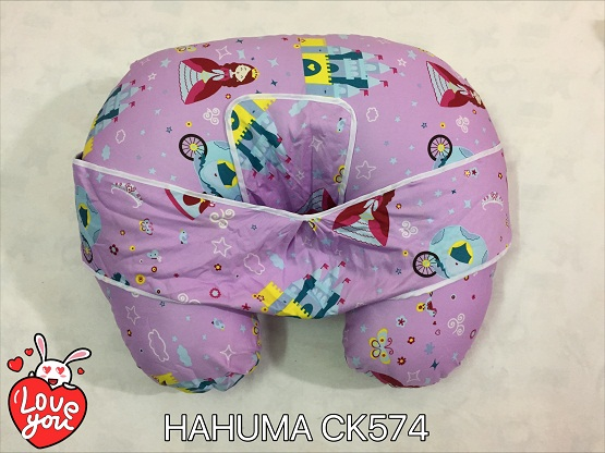 goi-cho-be-bu-chong-trao-hahuma-vuagoi-574