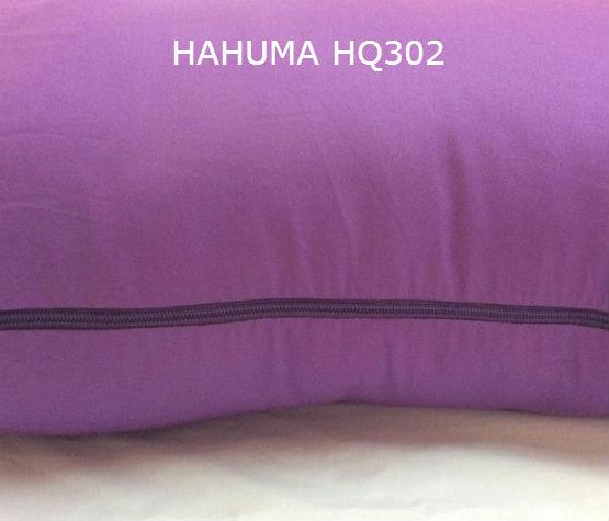 goi-ba-bau-hq-302-m