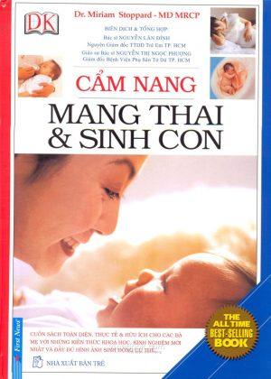 Cam-nang-mang-thai-va-sinh-con